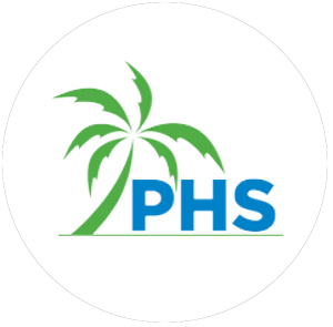 Pacific Health Sciences