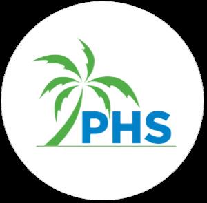 Pacific Health Sciences